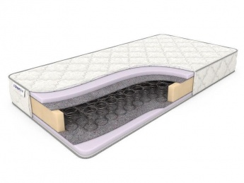 Купить матрас Dreamline Eco Foam Bonnel